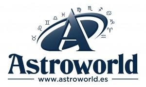 #56928_Astroworld_RAW