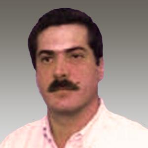 Giovanni Giliberto (Diciembre 2013)