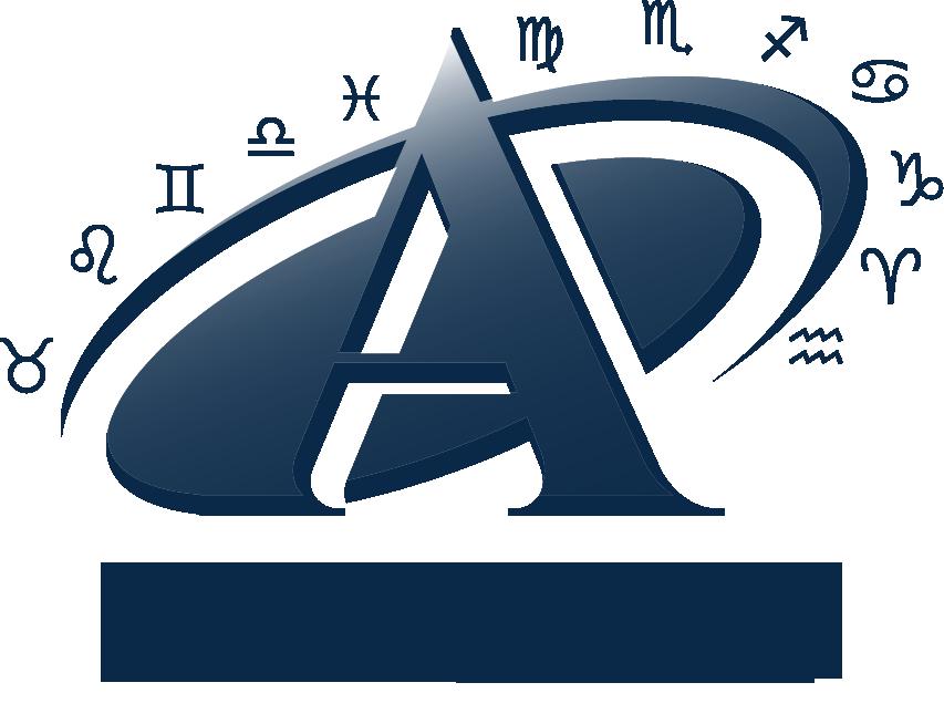 Astroworld XXI